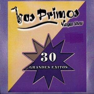 Los Primos De Durango 歌手頭像