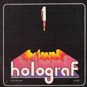 Holograf