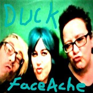 Duck 歌手頭像