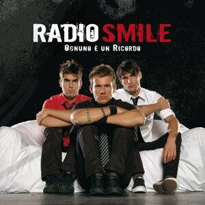 Radio Smile 歌手頭像