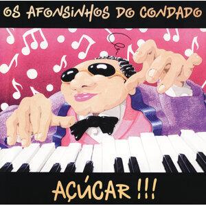 Afonsinhos Do Condado 歌手頭像