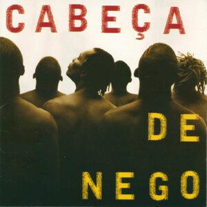 Cabeca De Nego 歌手頭像