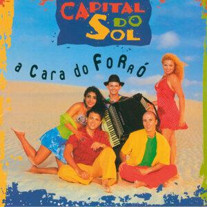 Capital Do Sol 歌手頭像