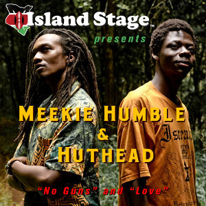 Meekie Humble and Huthead 歌手頭像