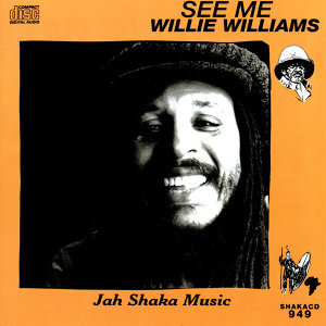 The Willie Williams Trio 歌手頭像