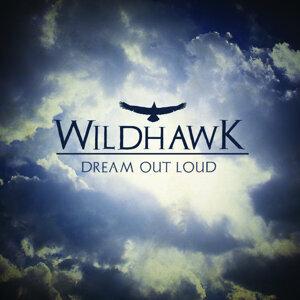 WildHawk 歌手頭像