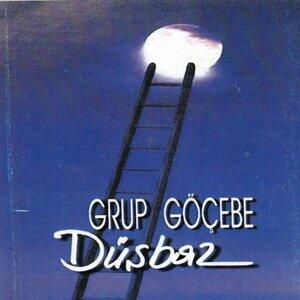 Grup Göçebe 歌手頭像