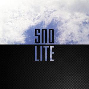 SND LITE 歌手頭像