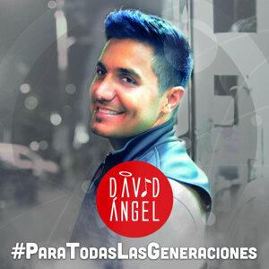 David Ángel