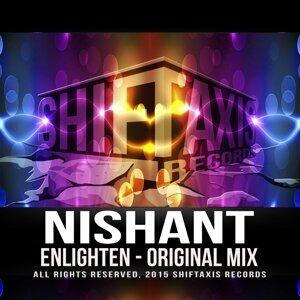 Nishant 歌手頭像