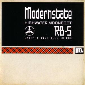 Modernstate