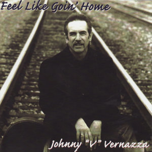 "Johnny ""V"" Vernazza 歌手頭像"