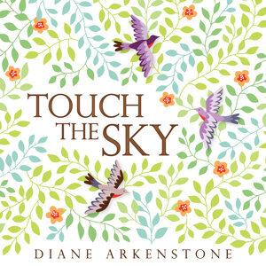 Diane Arkenstone 歌手頭像