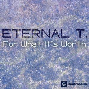 Eternal T. 歌手頭像
