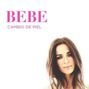 BeBe 歌手頭像