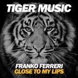 Franko Ferreri