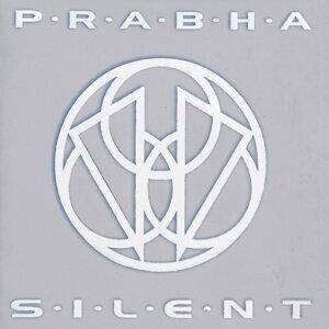 Dr.Prabha Atre 歌手頭像