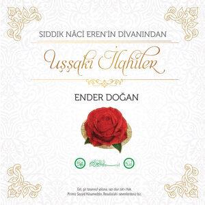 Ender Doğan 歌手頭像
