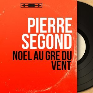 Pierre Segond 歌手頭像
