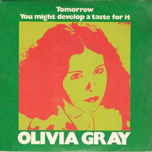 Olivia Gray 歌手頭像