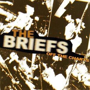 The Briefs 歌手頭像