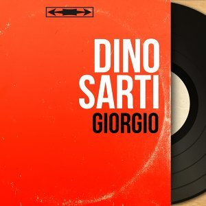 Dino Sarti 歌手頭像