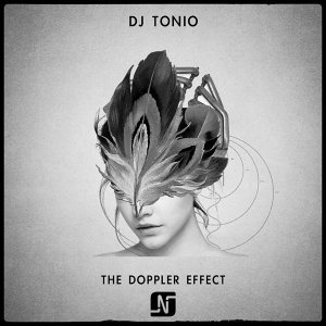 DJ Tonio 歌手頭像