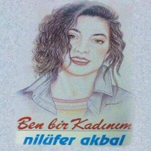 Nilüfer Akbal 歌手頭像