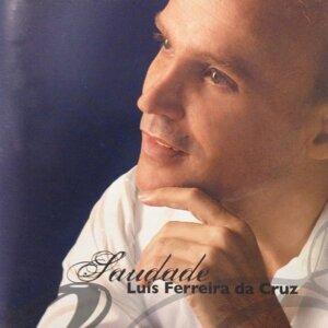Luis Ferreira Da Cruz 歌手頭像