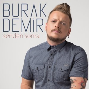 Burak Demir 歌手頭像
