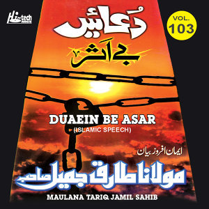 Maulana Tariq Jamil Sahib 歌手頭像