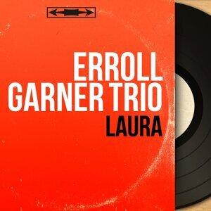 Erroll Garner Trio 歌手頭像