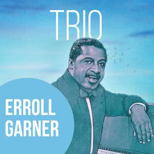 Erroll Garner Trio