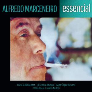 Alfredo Marceneiro 歌手頭像