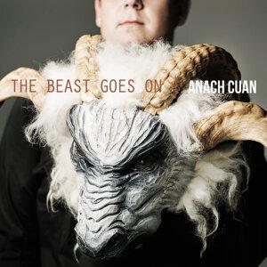 Anach Cuan 歌手頭像
