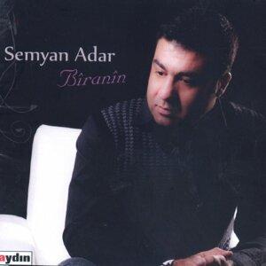 Semyan Adar 歌手頭像