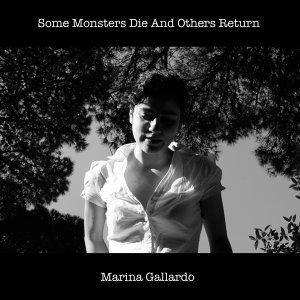 Marina Gallardo 歌手頭像