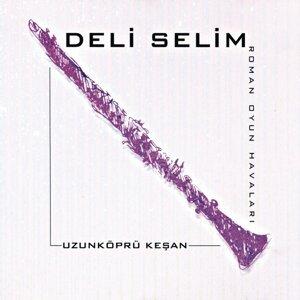 Deli Selim 歌手頭像