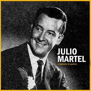 Julio Martel 歌手頭像