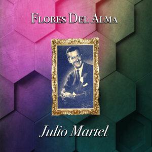 Julio Martel