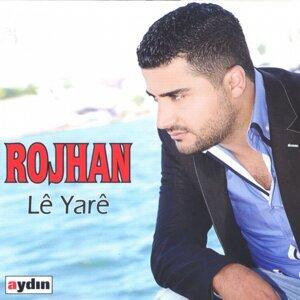 Rojhan 歌手頭像