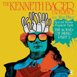 The Kenneth Bager Experience