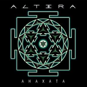Altэra