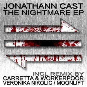 Jonathann Cast