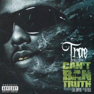 Trae Tha Truth 歌手頭像