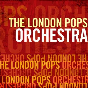 The London Pops Orchestra 歌手頭像