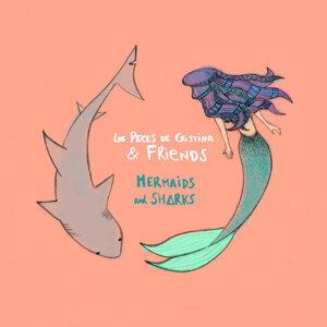 Los peces de Cristina 歌手頭像
