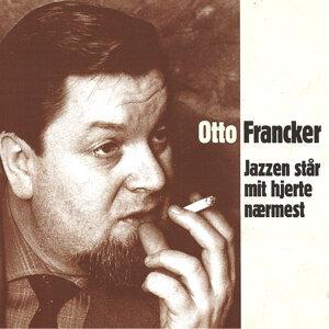 Otto Francker 歌手頭像