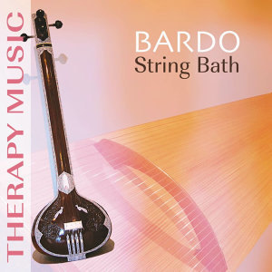 BARDO 歌手頭像