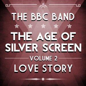 The BBC Band 歌手頭像